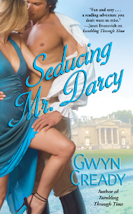 seducing_mr_darcy_190